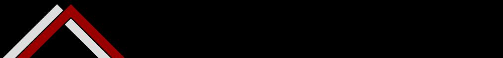 Hertzler und Port GmbH